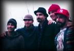 backstreet-boys-23452