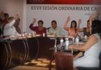 cabildo-sesion-campeche-5388