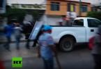 camioneta-atropella-policias-2452