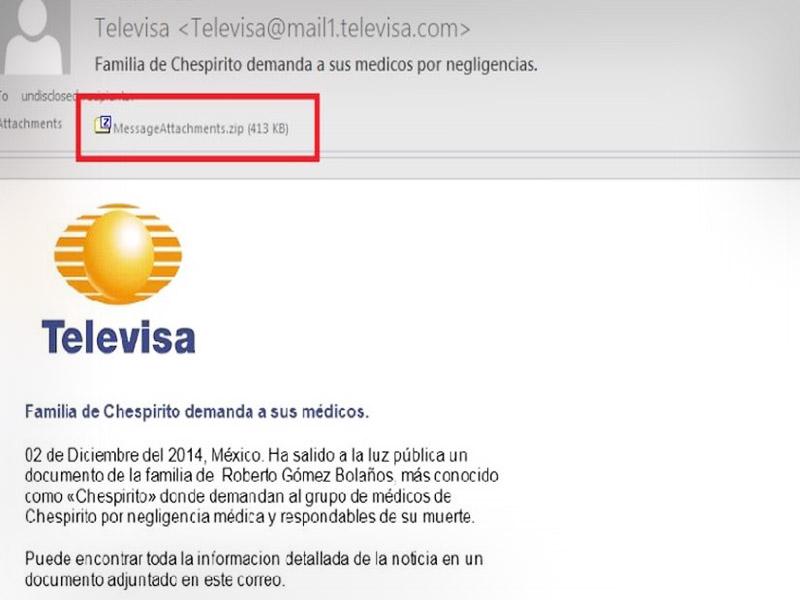 chespirito-televisa-8685