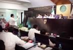 congreso-sesion-campeche-125501
