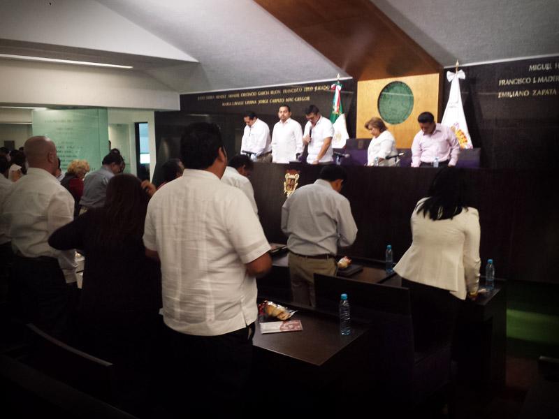 congreso-sesion-campeche-133216
