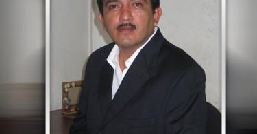 david-rea-huicab-6399