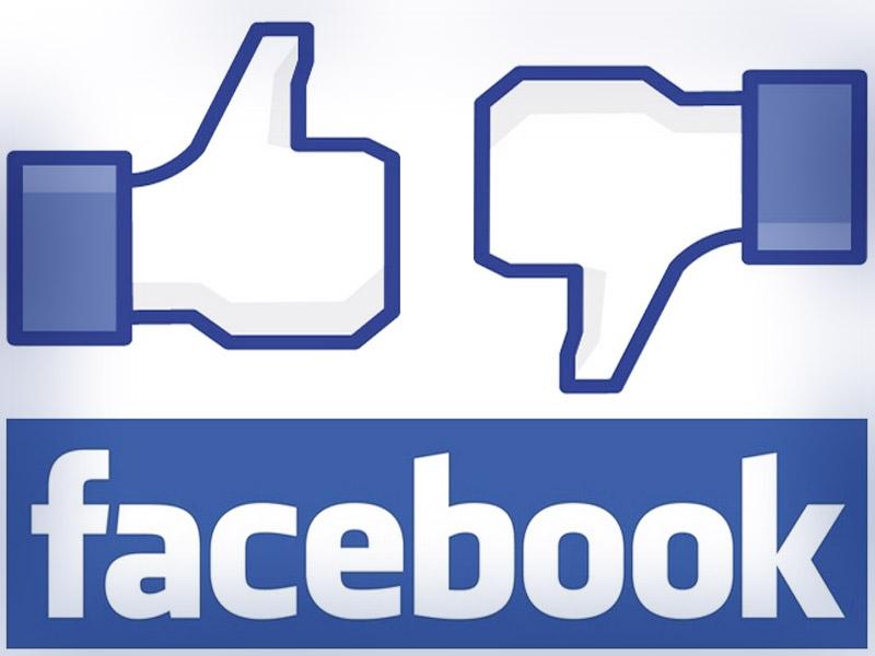 facebook-63588