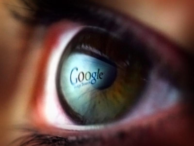 google-buscador-3425234
