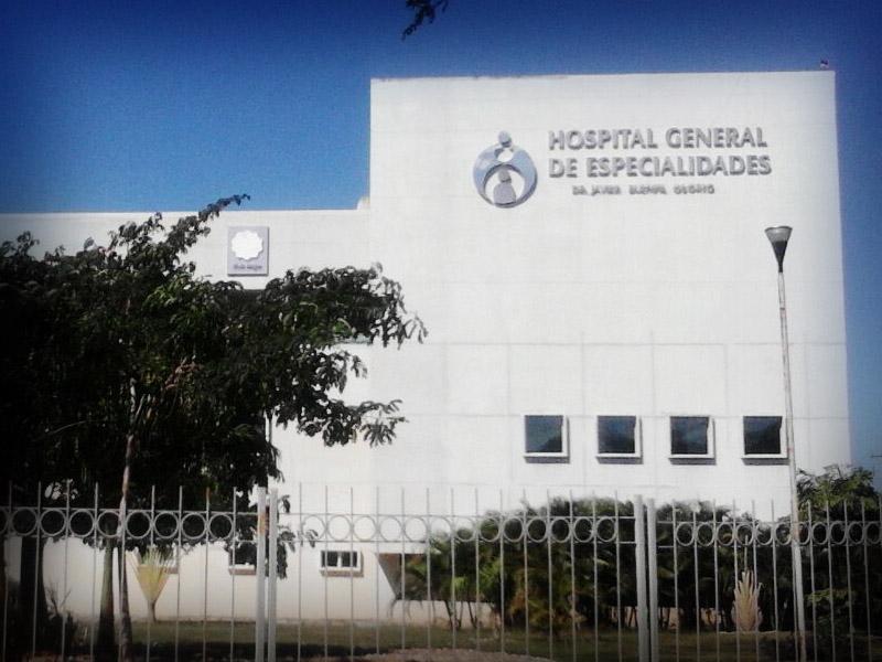 hospital-especialidades-6933