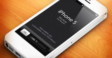 iphone-5-apple-6822