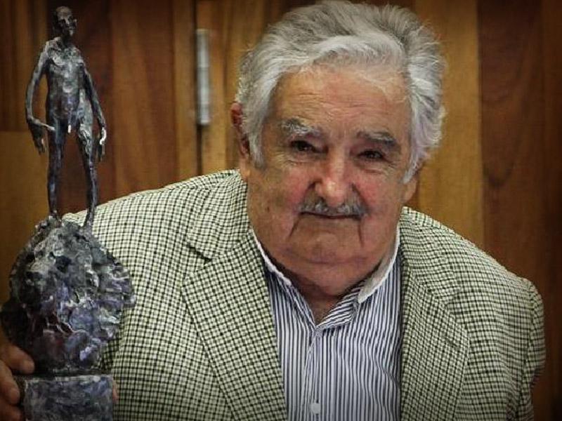 jose-mujica-5388