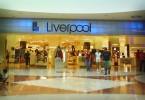 liverpool-5292