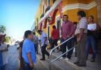 locatarios-mercado-ayuntamiento-campeche-6388