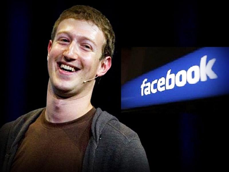 mark-zuckerberg-facebook-6388