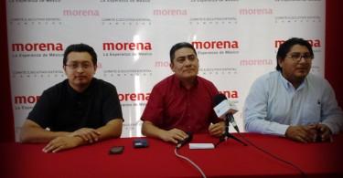 morena-municipal-102131