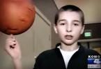 nino-12-anos-basketball-3425