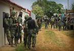 normalista-sedena-militares-tlatlaya-63787