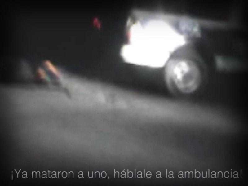 normalistas-ayotzinapa-5388