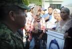 normalistas-ayotzinapa-estudiantes-mexico-88252