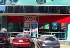 oxxo-robo-7488