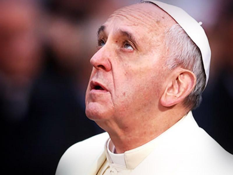 papa-francisco-vaticano-roma-65388