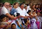 parque-recreativo-ximbal-campeche-4425