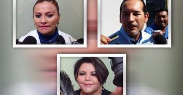 pt-pan-diputados-campeche-115611
