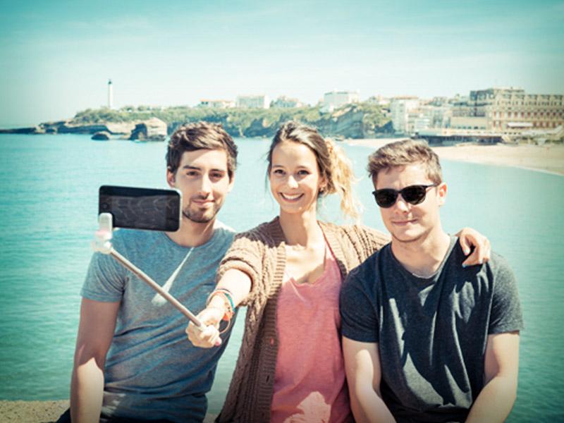 selfie-baston-8488
