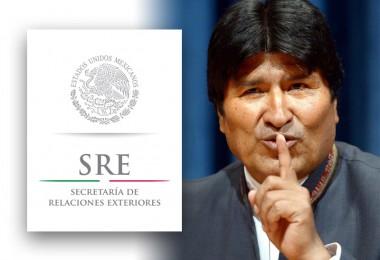 Presidencia_Vertical_Pantone