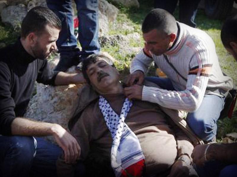 ziad-abu-ein-palestino-5388