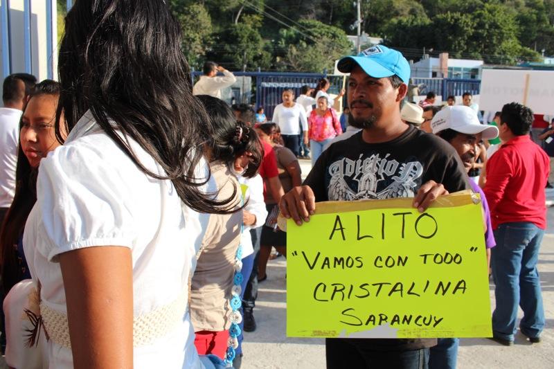 alejandro-moreno-campeche-nelson-038