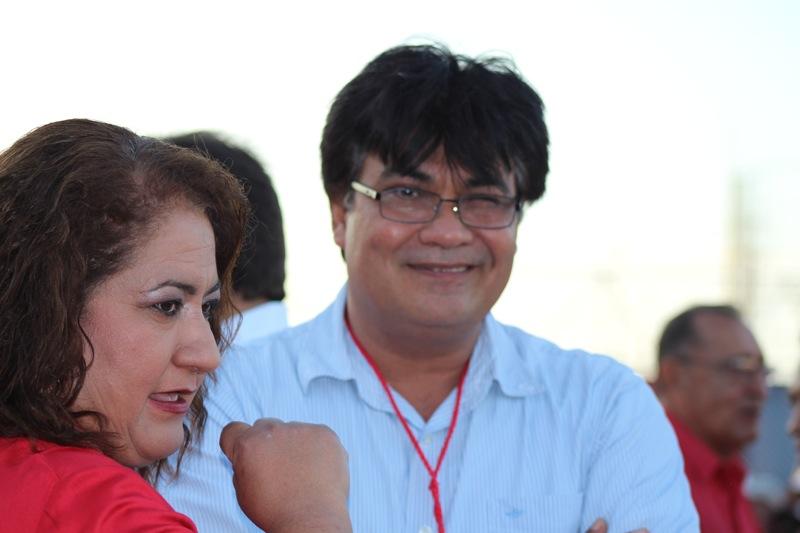 alejandro-moreno-campeche-nelson-088