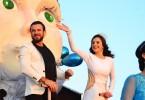 alejandro-y-alejandra-reyes-televicion-campeche-6539