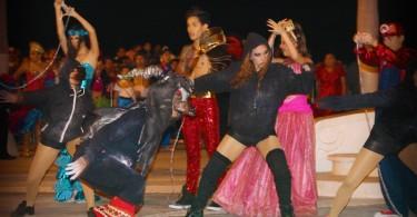carnaval-campeche-mal-humor-2015-1630