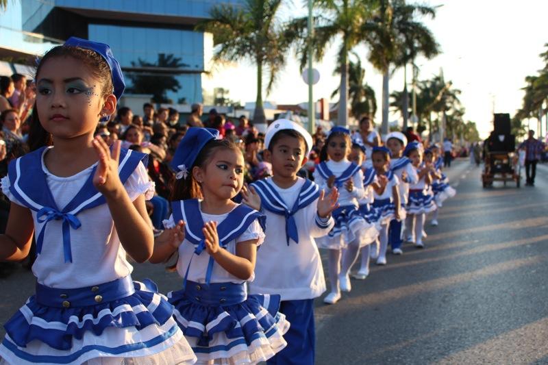 corso-infantil-2015-087
