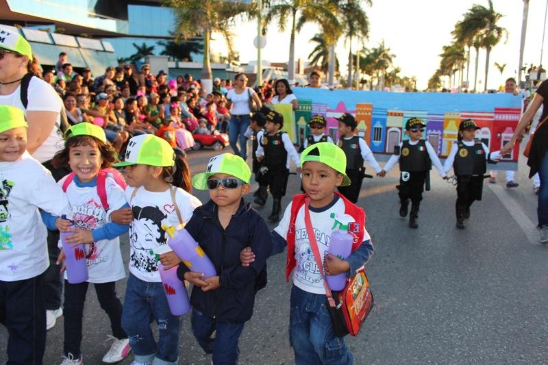 corso-infantil-2015-105