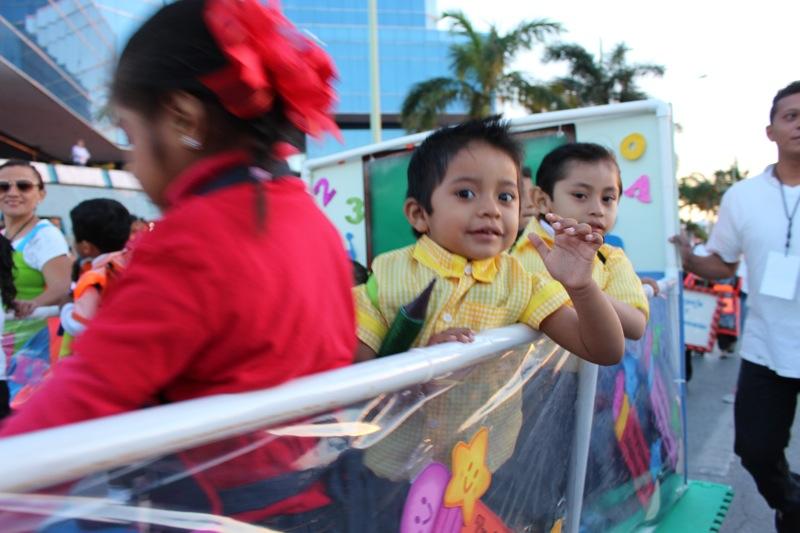 corso-infantil-2015-145
