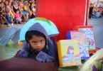 corso-infantil-2015-5460