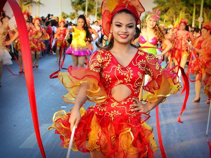 desfile-de-las-flores-campeche-2015-11
