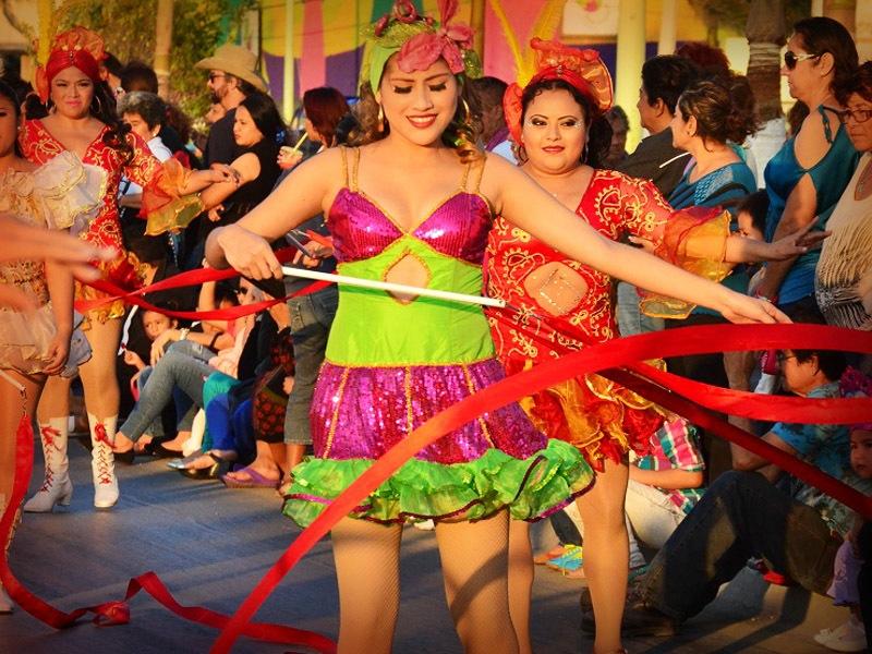desfile-de-las-flores-campeche-2015-14