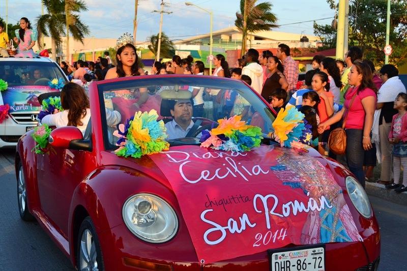 desfile-de-las-flores-campeche-2015-27