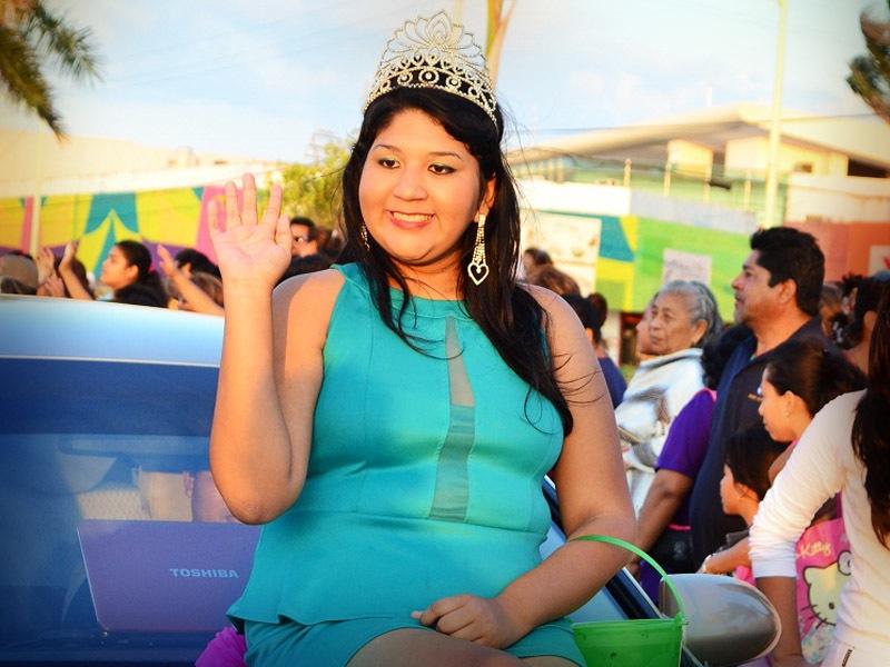desfile-de-las-flores-campeche-2015-31