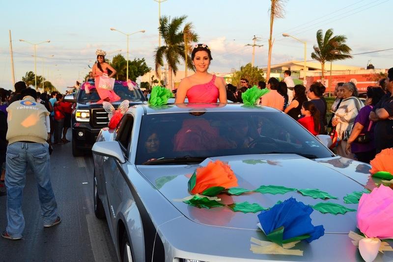desfile-de-las-flores-campeche-2015-33
