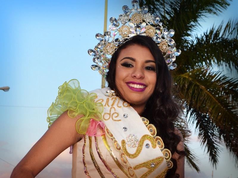 desfile-de-las-flores-campeche-2015-44