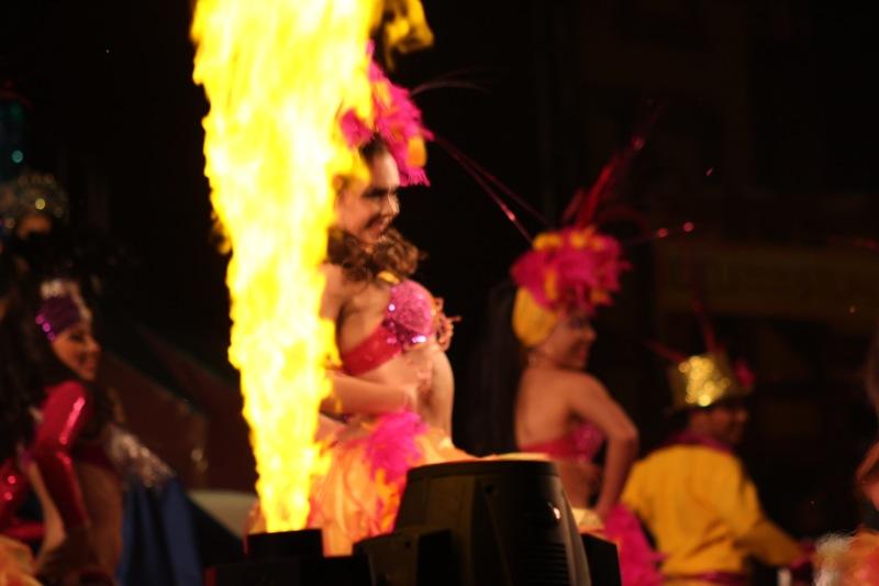reyes-carnaval-campeche-2015-001