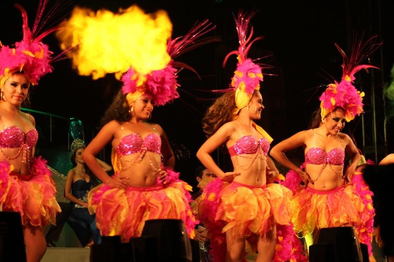 reyes-carnaval-campeche-2015-002