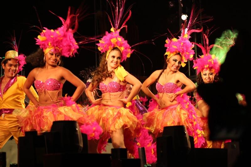 reyes-carnaval-campeche-2015-003