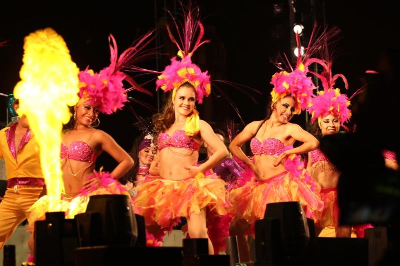 reyes-carnaval-campeche-2015-004