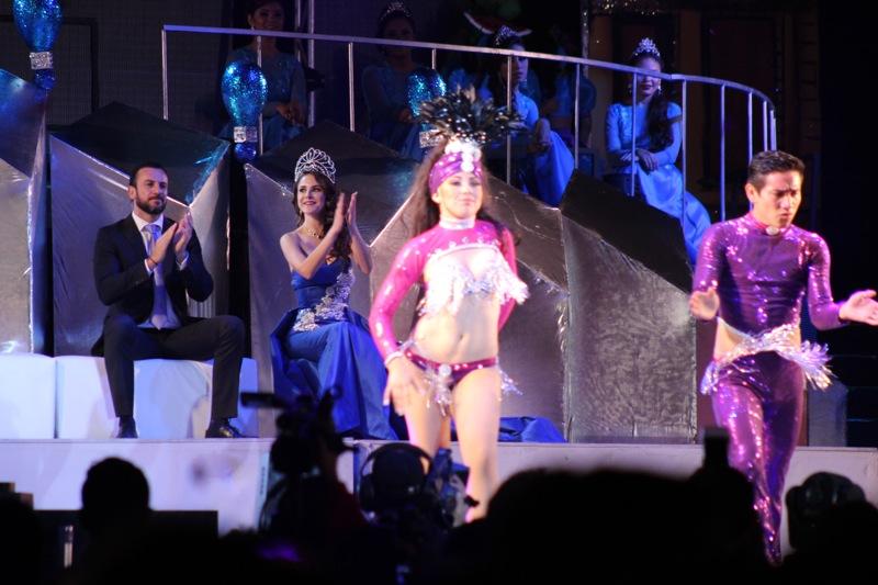 reyes-carnaval-campeche-2015-009