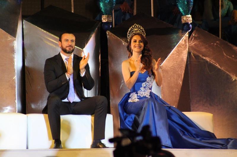 reyes-carnaval-campeche-2015-010