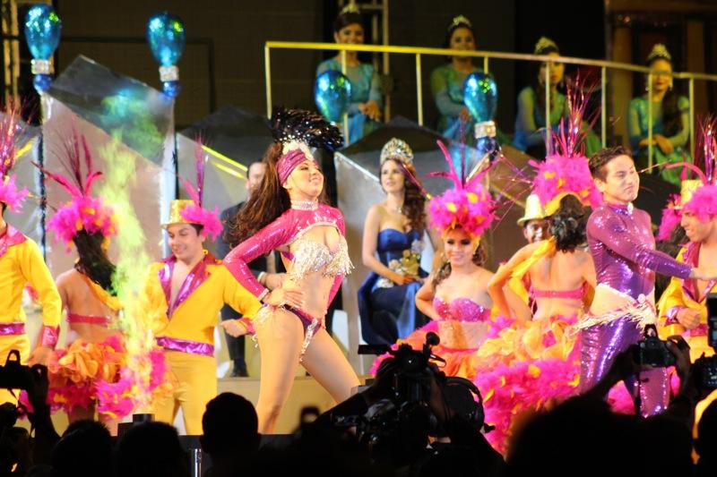 reyes-carnaval-campeche-2015-011