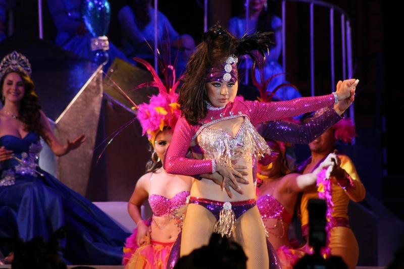 reyes-carnaval-campeche-2015-012