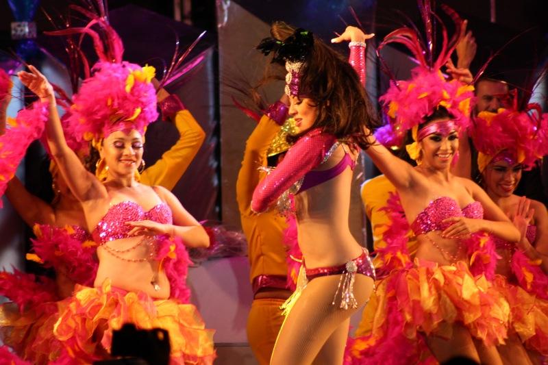 reyes-carnaval-campeche-2015-013